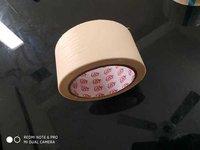 Crepe Paper Adhesive Tape