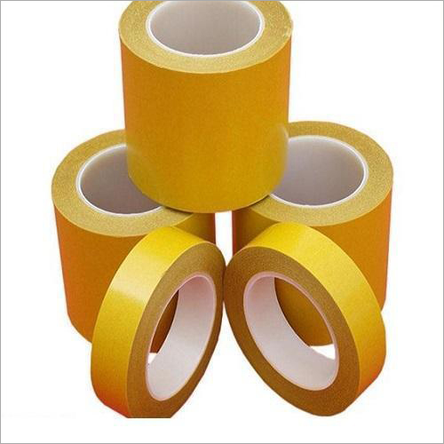 High Quality Double Sided Cloth Tape