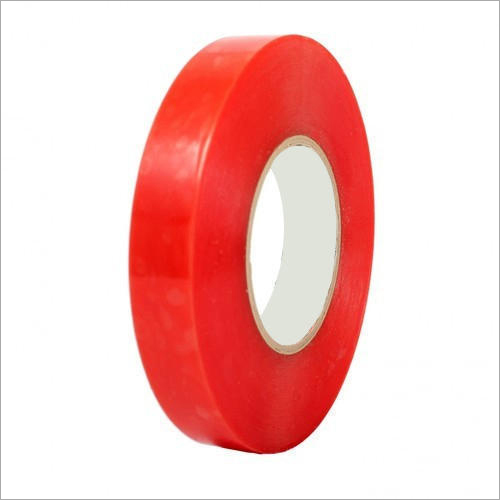 High Strength Double Sided Polyester Tape