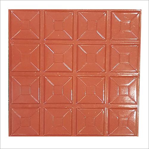 Floor Paver Blocks