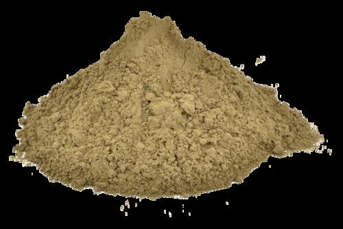 Traditional Ayurvedic Herb
