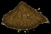 Ocimum Sanctum Powder