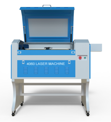 Screen Guard Making Machine