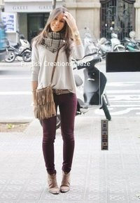 infinity scarves suppliers