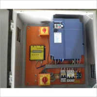 1 HP Make Solar Pump Controller