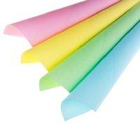 55gsm Chemical Paper No Carbon Cheaper Copy Pape
