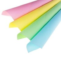 55gsm chemical paper No Carbon Cheaper Copy Paper wit good price