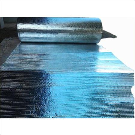 Heat Insulation Foil