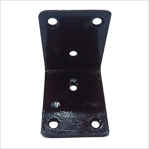 50mmx50mmx40mm L Bracket