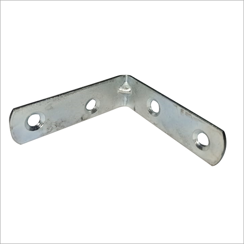 Chair Support L Bracket