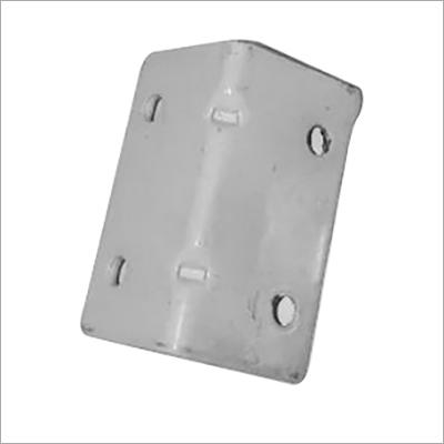 Steel L Bracket