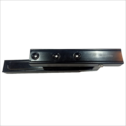 Microwave Oven Shelf Bracket