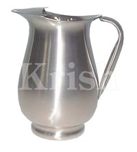 Diamond Jug