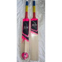 Vilex Poplar Willow Cricket Bat