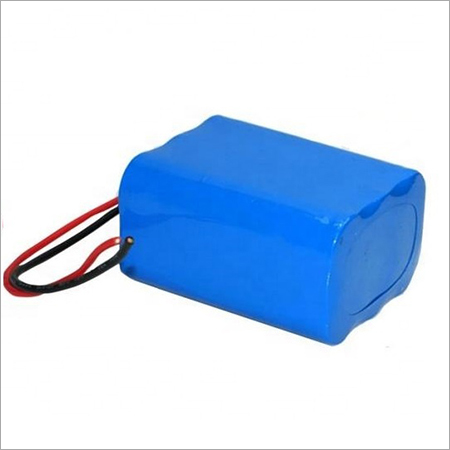 11.1V 7AH lithium ion battery