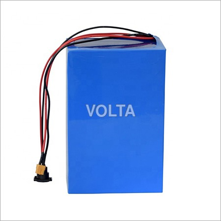 12.8v 80AH Lifepo4 Battery