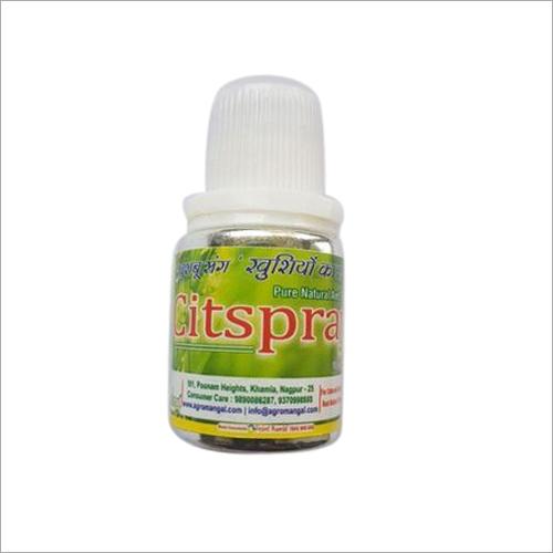 Pure Natural Essential Tea Tree Oil