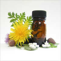 Aroma Diffusers Essential Oil