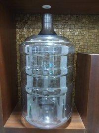 20 Ltr Mineral Water jar & Dispenser