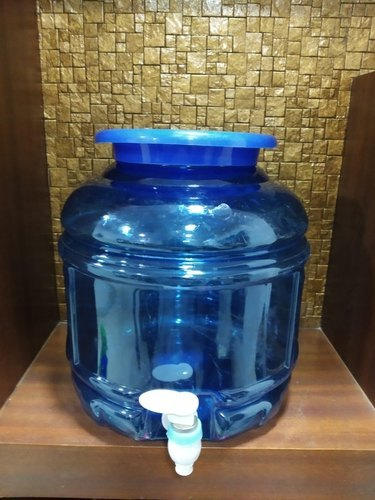 10 Ltr water Dispenser