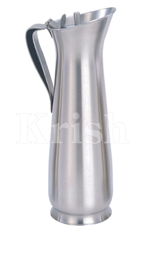 Slim Henza Fridge Jug