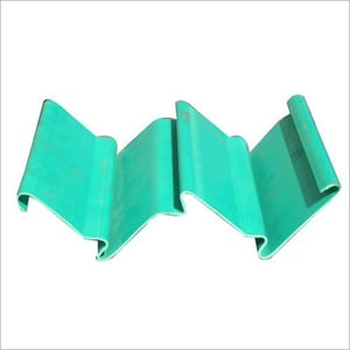 Durable PVC Mist Eliminator
