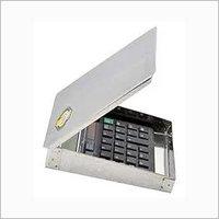 SS Calculator box