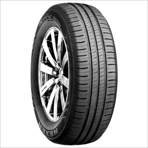 Nexen SH9i Car Tyre