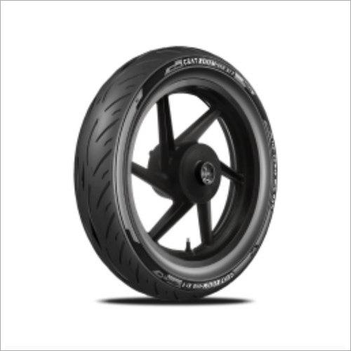 CEAT Bike Tyre