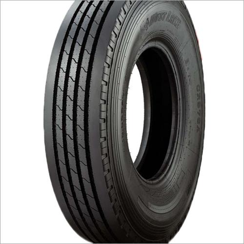 WestLake CR976 Radial Truck Tyre