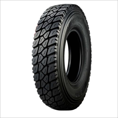 WestLake EZ373  Radial Truck Tyre