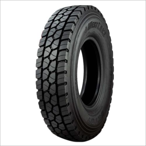 WestLake EZ707  Radial Truck Tyre