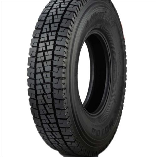 WestLake MD705 Radial Truck Tyre