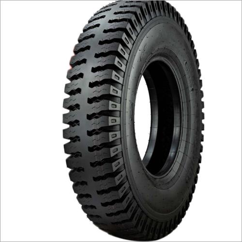 SunStone SS289  Platinum Nylon Truck Tyre