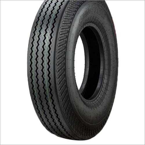 SunStone SS99 Nylon Truck Tyre