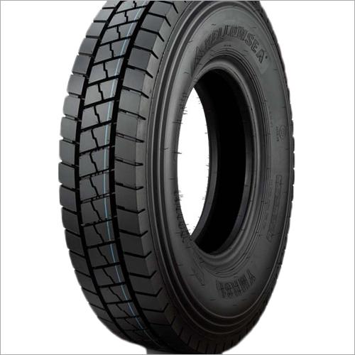 YellowSea YMR81 Radial Truck Tyre