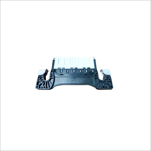 Textile Machinery WSM Bracket
