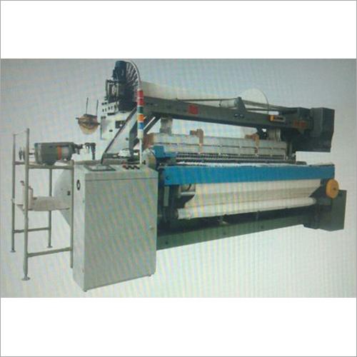 Chinese Terry Loom Machine