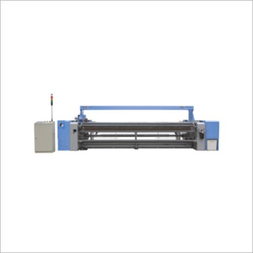 Textile Loom Machiney