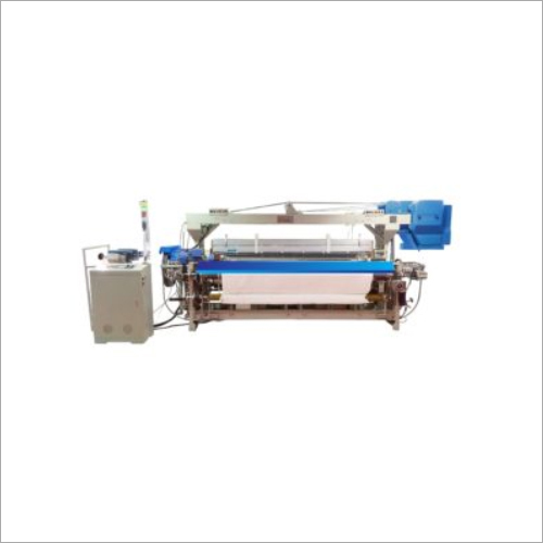 Victor Rapier Loom Machine