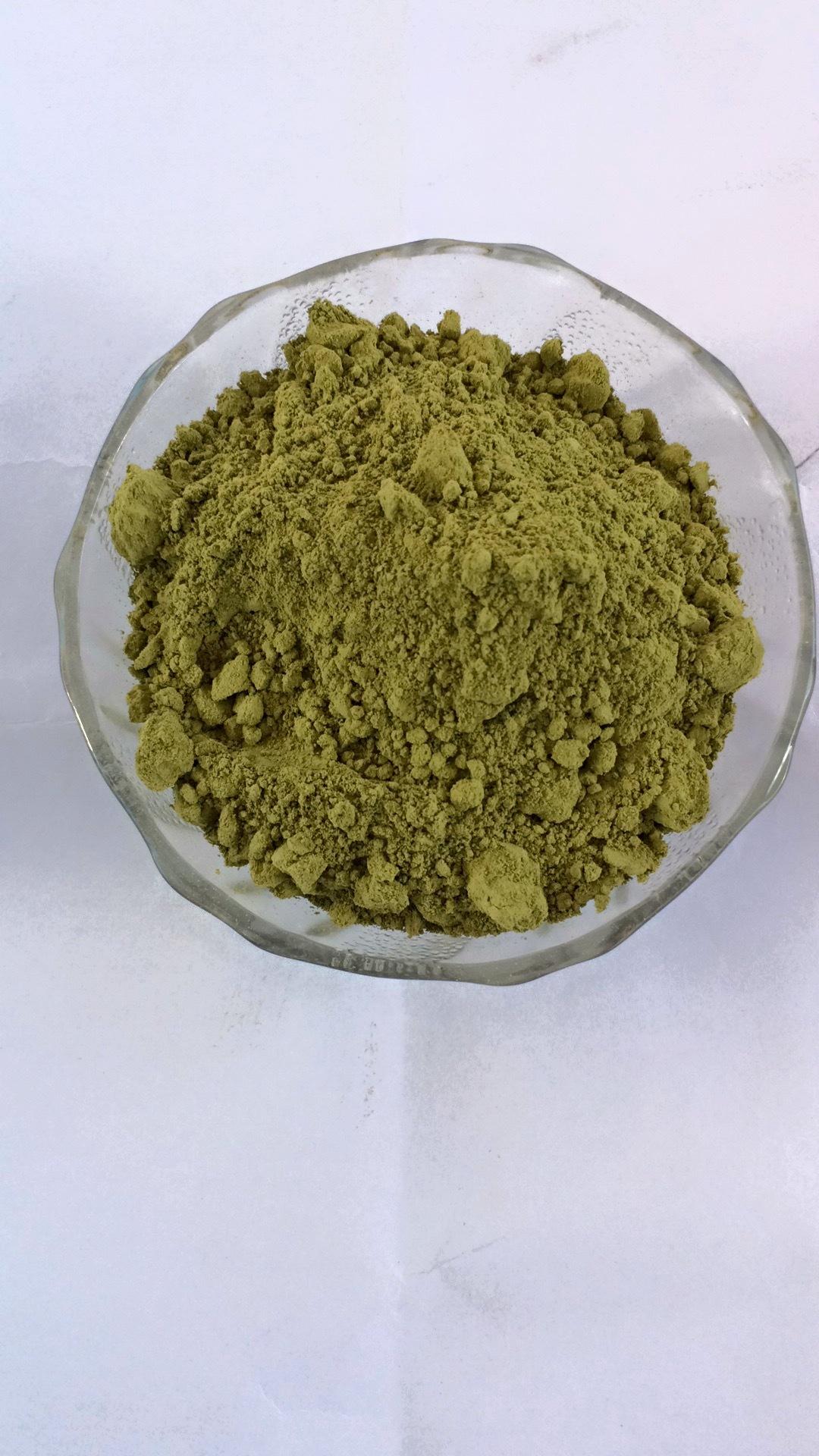 Vatika Henna Powder
