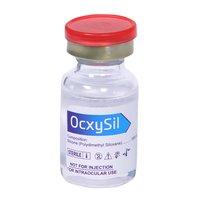 Polydimethyl Siloxane Silicone Oil