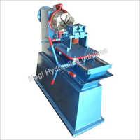 Industrial Linco Die Head Machine