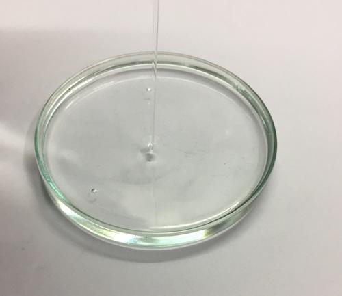 Liquid Paraffin USP