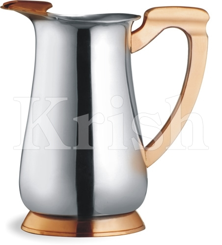 Maharaja Jug- Exclusive