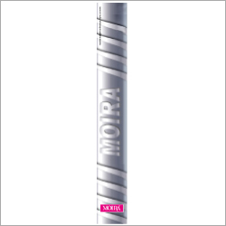 16 mm Moira TMT Bar