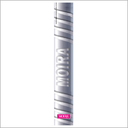 20 mm Moira TMT Bar