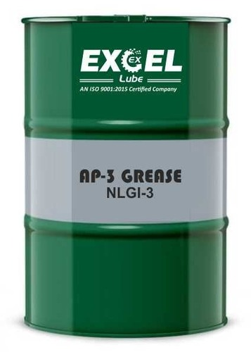 EXCEL AP.3 Grease