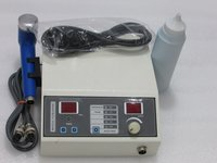 Digital Ultrasonic ( LED Model )