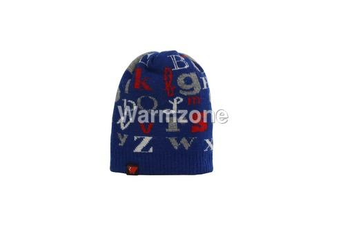Men Woolen cap